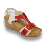 Sandale ortopedice 1010AR