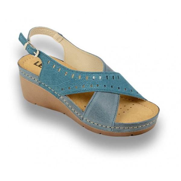 Sandale ortopedice 1030A