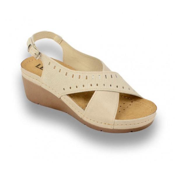 Sandale ortopedice 1030B