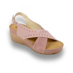 Sandale ortopedice 1030R