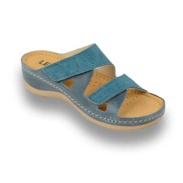 Sandale ortopedice 907A