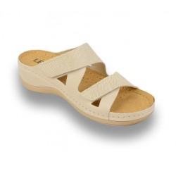 Sandale ortopedice 907B