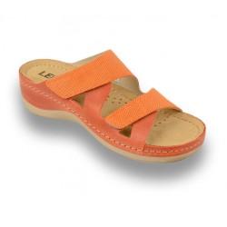 Sandale ortopedice 907P