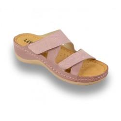 Sandale ortopedice 907RO