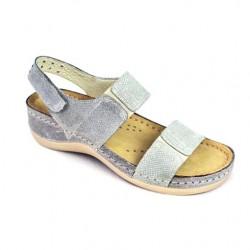 Sandale ortopedice 945G