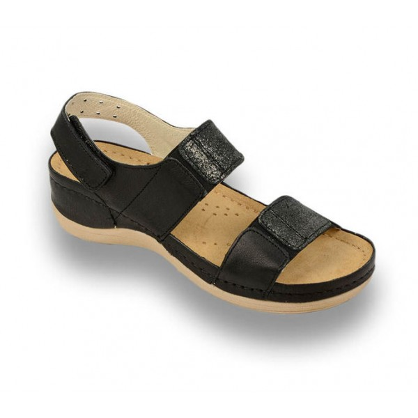 Sandale ortopedice 945N