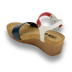 Sandale ortopedice 1015A