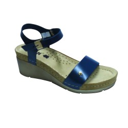 Sandale ortopedice 1015AL