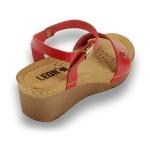 Sandale ortopedice 1015RO
