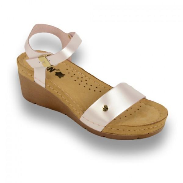 Sandale ortopedice 1015R