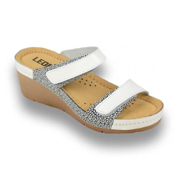 Sandale ortopedice 1040A
