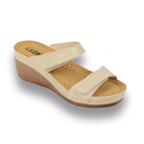 Sandale ortopedice 1040B