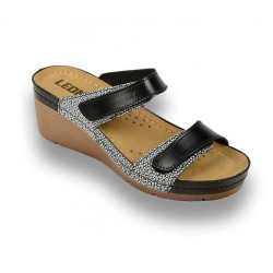 Sandale ortopedice 1040N
