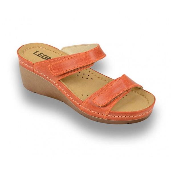 Sandale ortopedice 1040P