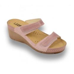 Sandale ortopedice 1040RO