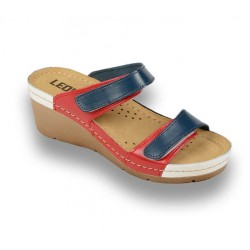 Sandale ortopedice 1040TO