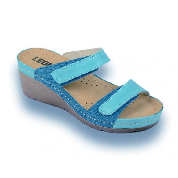 Sandale ortopedice 1040T