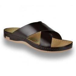 Sandale ortopedice 705 barbati