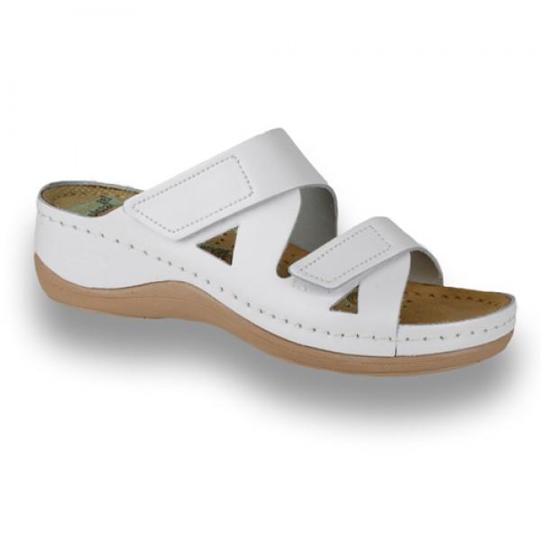 Sandale ortopedice 906A