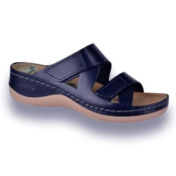Sandale ortopedice 906AL