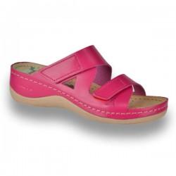 Sandale ortopedice 906C