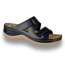 Sandale ortopedice 906N