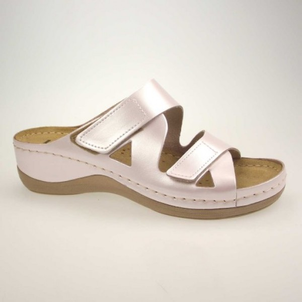 Sandale ortopedice 906RO