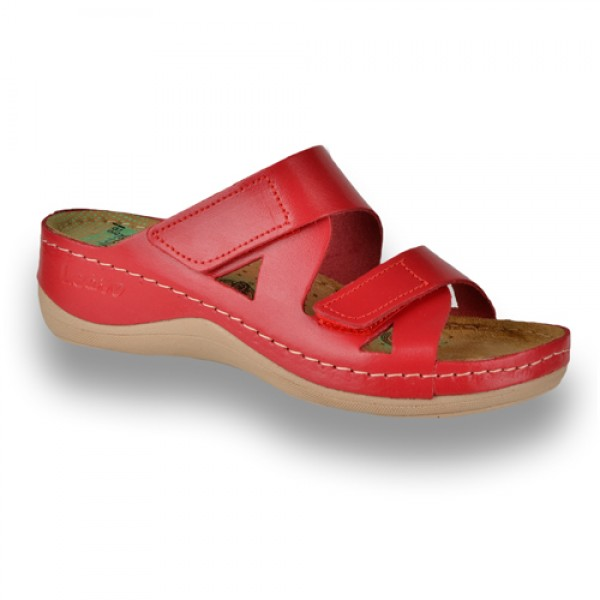 Sandale ortopedice 906R