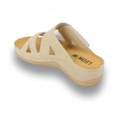 Sandale ortopedice 906B