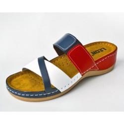 Sandale ortopedice 909A