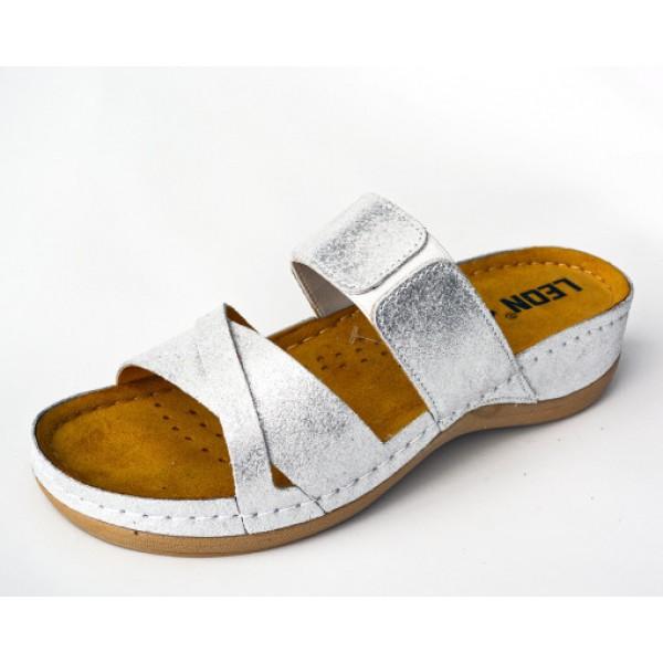 Sandale ortopedice 909S