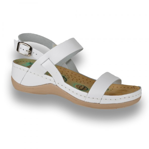 Sandale ortopedice 920A