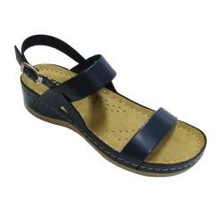 Sandale ortopedice 920AL