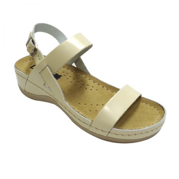 Sandale ortopedice 920B