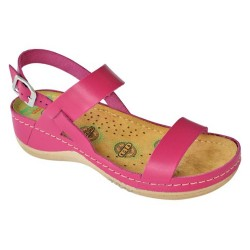 Sandale ortopedice 920C