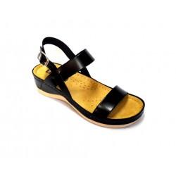 Sandale ortopedice 920N