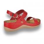 Sandale ortopedice 920R