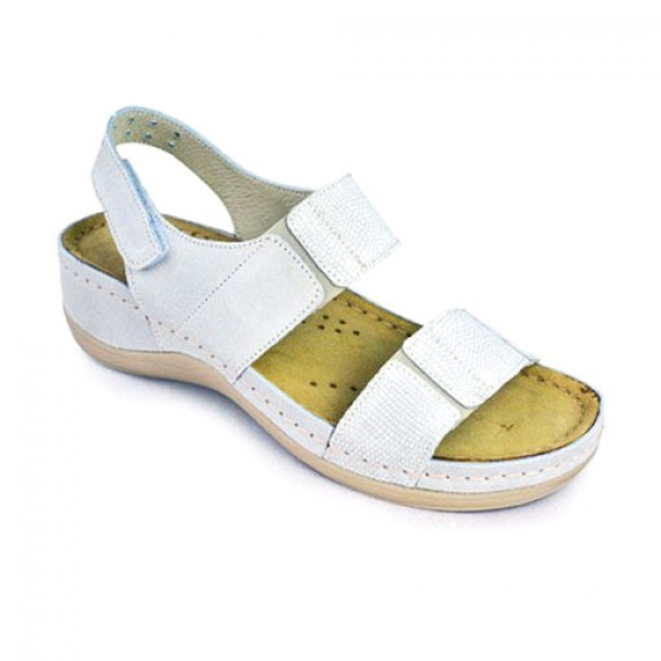 Sandale ortopedice 945A
