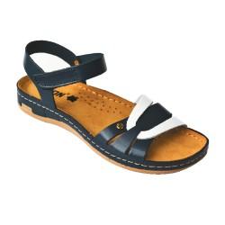 Sandale ortopedice 961AL