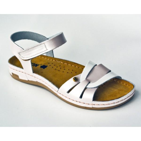 Sandale ortopedice 961