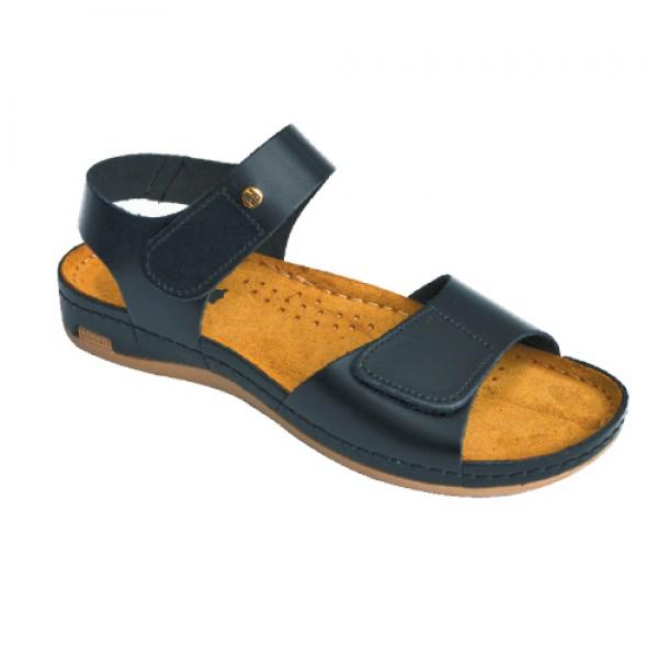 Sandale ortopedice 963A