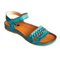 Sandale ortopedice 964T