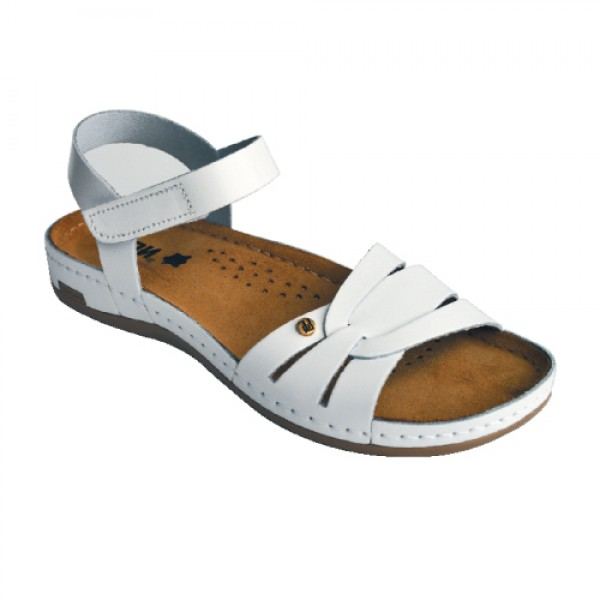 Sandale ortopedice 961A