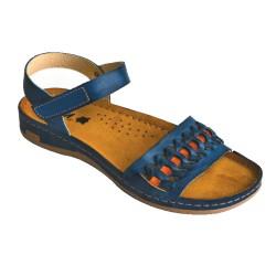 Sandale ortopedice 964A