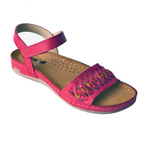 Sandale ortopedice 964C