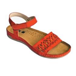 Sandale ortopedice 964R