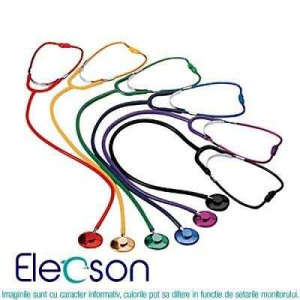 Stetoscop Elecson HS30A