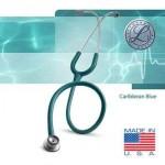 Stetoscop 3M Littmann CLASSIC II Infant