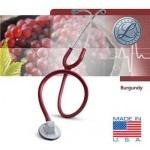 Stetoscop 3M Littmann Select