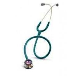 Stetoscop 3M Littmann CLASSIC II Pediatric